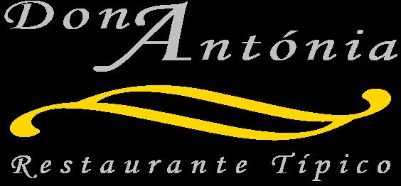 Dona Antónia